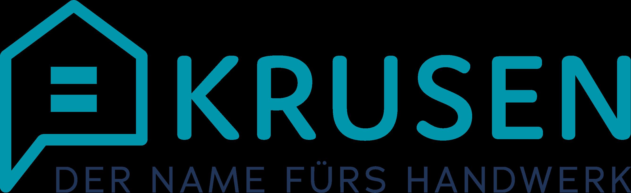 KRUSEN - DER NAME FÜRS HANDWERK